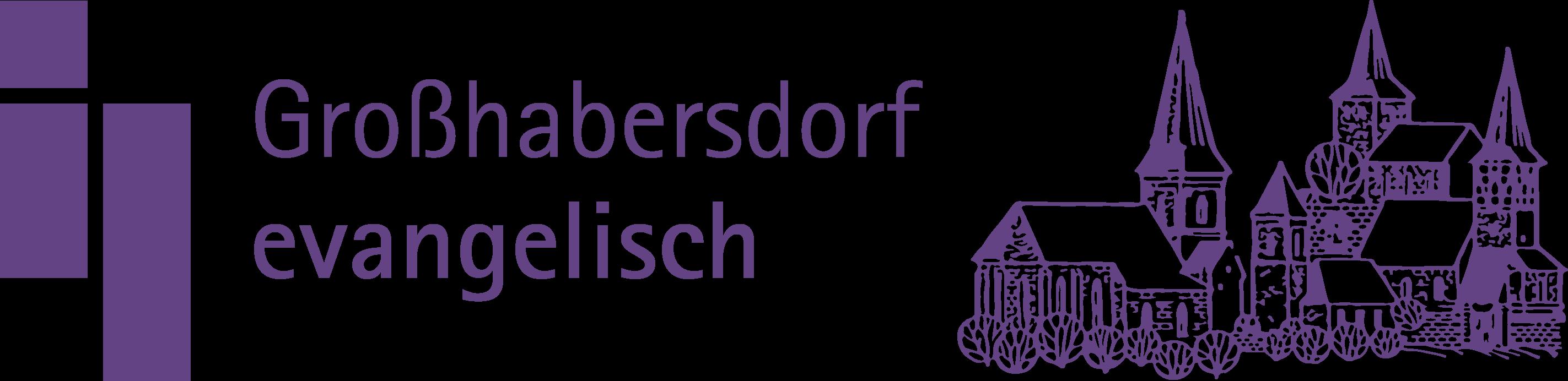 Großhabersdorf evangelisch