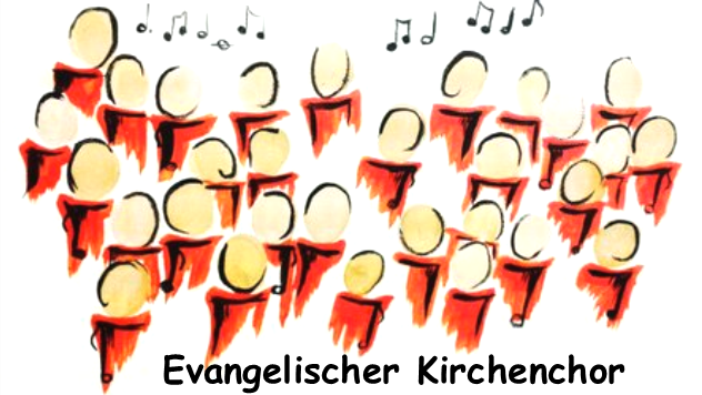 logokirchenchor